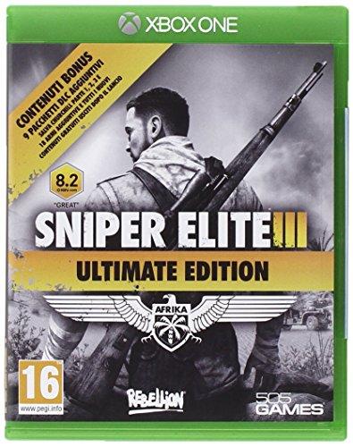 halifax-sw-xb1-sx3s02-sniper-elite-3-ultimate-ed