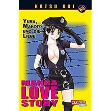 Manga Love Story 65