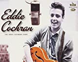 The Eddie Cochran Story -