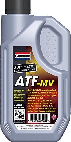 granville-0004-a-transmision-automatica-fluido-1-litro