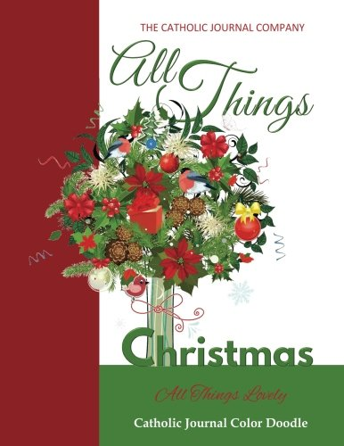 all-things-christmas-all-things-lovely-catholic-journal-color-doodle-catholic-christmas-books-in-all