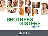 Brothers and Sisters - Staffel 1 [OV]