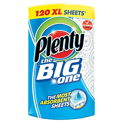 plenty-the-big-one