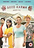 The Good Karma Hospital - Series 1   Bild