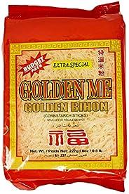 Golden Me Extra Special Golden Noodles - 227 gm