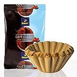 Tchibo Café Classic entkoffeiniert 42 x 70g Kaffee gemahlen + 50 Korbfilter