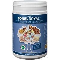 Sojall Royal, BIO, 500 g preisvergleich bei billige-tabletten.eu