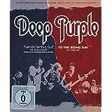 Deep Purple - From The Setting Sun (in Wacken) / To the Rising Sun