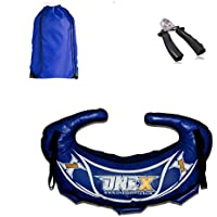 b80e3c9c92 New Men women Power Bags Training Filled Fitness Weighted Bag Crossfit  Exercise Running Workout Fitness Gloves ...