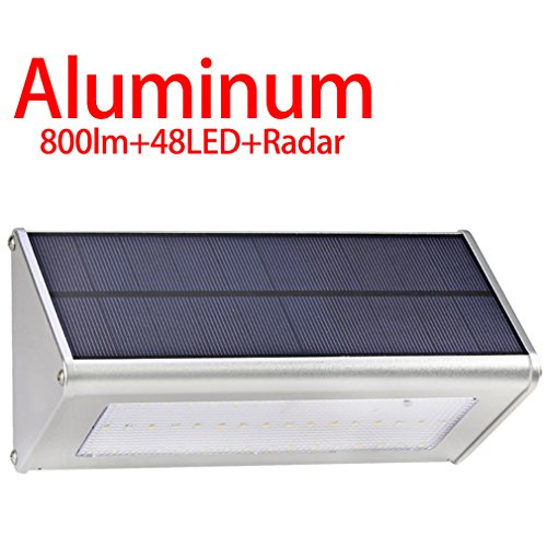licwshi-solar-luces-800-lumen-impermeable-exterior-de-aluminio-de-la-carcasa-de-aleacion-48-led-rada