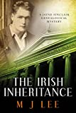 The Irish Inheritance by M J Lee