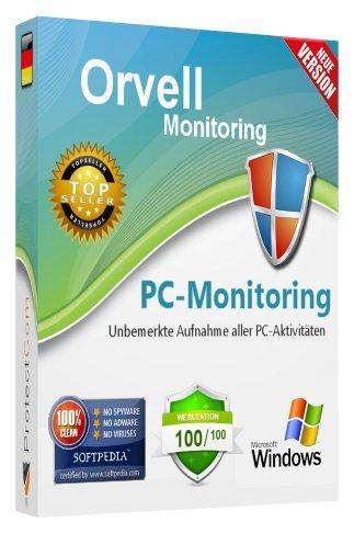 uberwachungssoftware-zur-aufnahme-aller-pc-und-internetaktivitaten-deutsche-version-orvell-und-winst