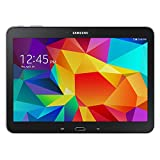 'Samsung Galaxy Tab 4 SM-T533 N 16 GB Black Tablet ? Tablets (25.6 cm (10.1), 1280 x 800 Pixel, 16 GB, 1.5 GB, Android, Black)