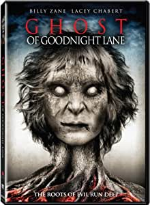 Ghost of Goodnight Lane [DVD] [2013] [Region 1] [US Import] [NTSC]