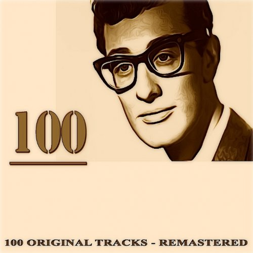 100 (100 Original Tracks Remas...