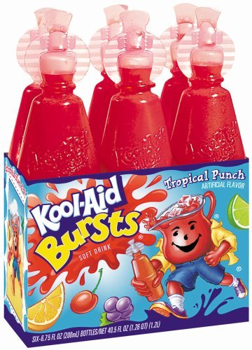 kool-aid-bursts-tropical-punch-6-ct-8-pack-by-kool-aid