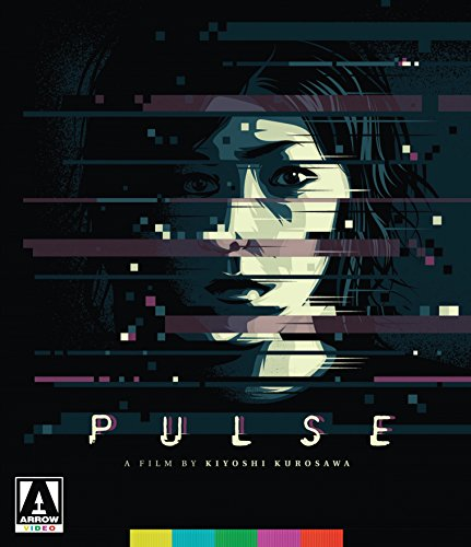 pulse-2-disc-special-edition-blu-ray-dvd