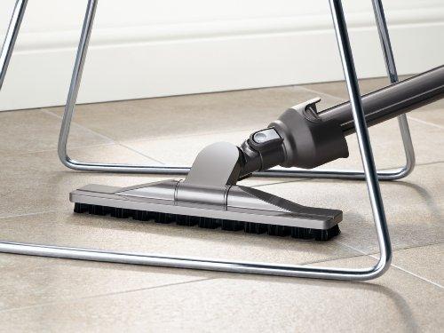 Dyson Flexible 920018-04 - Boquilla suave de parqué para aspiradora