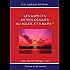 ASTROLOGIE LIVRE 7 : Les aspects au Soleil et à Mars (Apprendre l'astrologie t. 5)