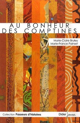 """<a href=""""/node/43759"""">Au bonheur des comptines</a>"""