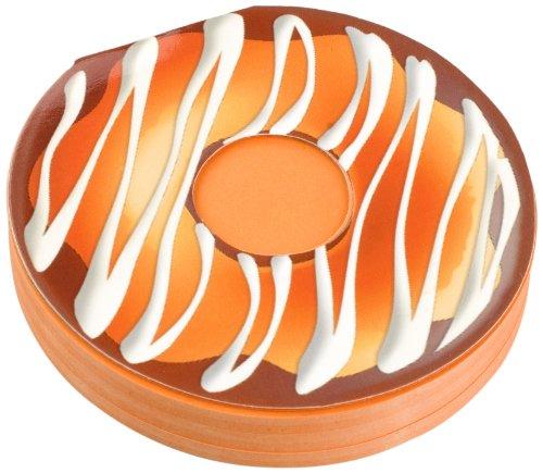 Caramel Doughnotes Regular