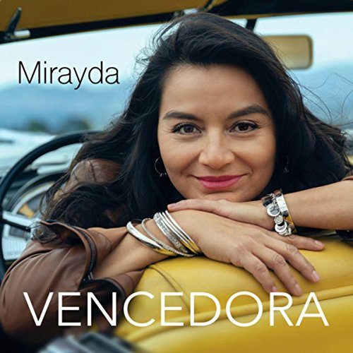 Fruta Madura - Mirayda