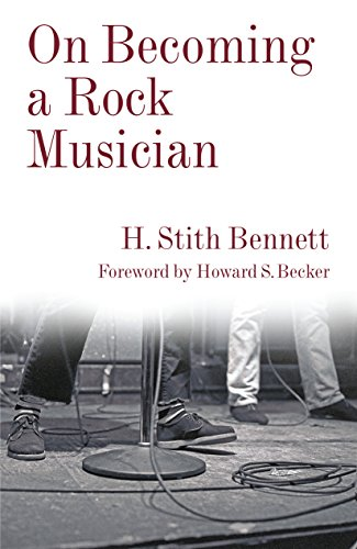 on-becoming-a-rock-musician-legacy-editions