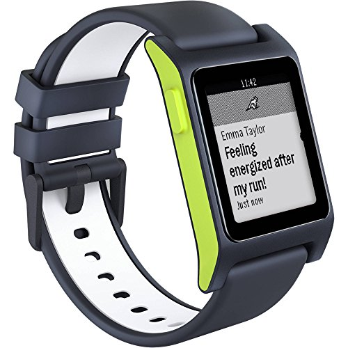 pebble-2-hr-smart-watch-noir-lime