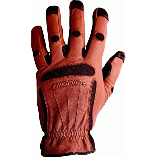 Bionic Tough Pro Gardening Gloves, Mens Large (Pair)