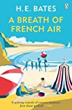 A Breath of French Air: Book 2 (The Larkin Family Series, Band 2)