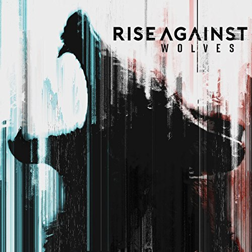wolves-vinyl-lp