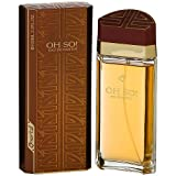 Omerta Oh so! Agua de perfume - 100 ml