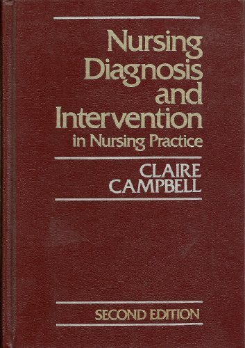 nursing-diagnosis-and-intervention-in-nursing-practice-a-wiley-medical-publication-2nd-edition-by-ca
