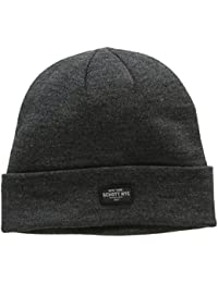 Schott NYC Men's Docker Beanie
