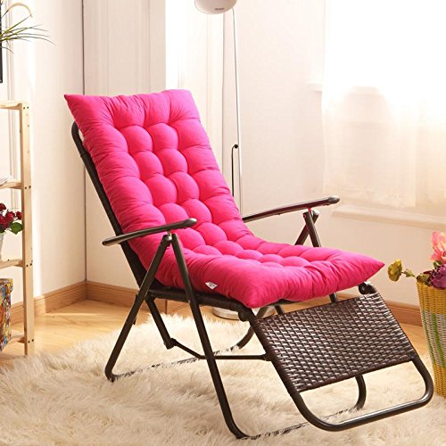 new-day-thick-reclining-cushions-rocking-chair-cushions-autumn-and-winter-cushions-cushions-sofa-cus