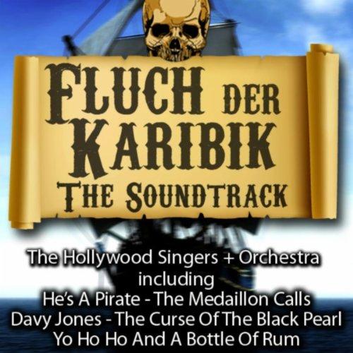 Davy Jones ()
