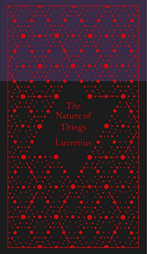 The Nature of Things (Penguin Pocket Hardbacks) (Penguin Pocket)