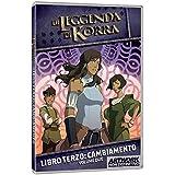 La Leggenda di Korra: Libro Terzo Cambiamento - Volume 2