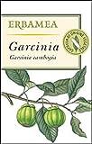 GARCINIA CAMBOGIA 50 capsule da 595 mg. Dimagrante, bruciagrassi, colesterolo