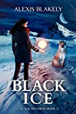 Black Ice (Black Records Book 3)