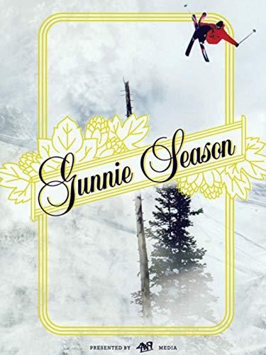 Gunnie Season [OV]
