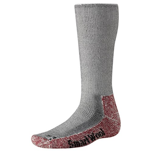 smartwool-mountaineering-ext-heavy-crew-charcoal-l42-45
