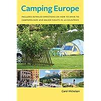 Camping Europe 1