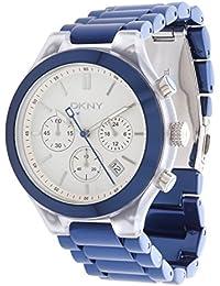 DKNY Reloj NY8265 43 mm