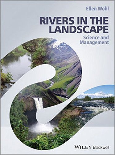 Rivers in the Landscape: Science and Management