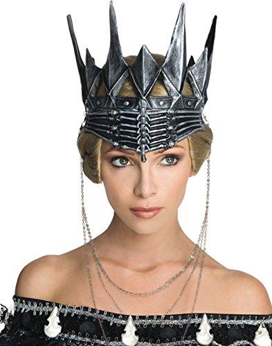 rubies-ravennas-crown-accessory-o-s