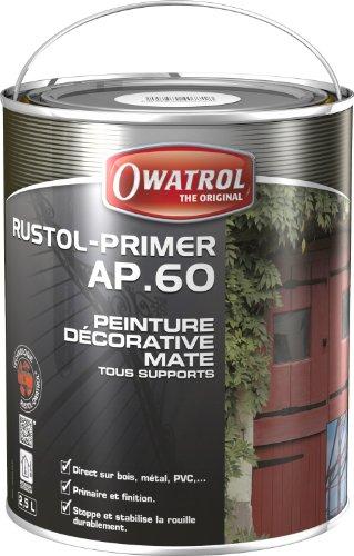 owatrol-primer-ap60-primaire-et-finition-decorative-mate-25-l-noir