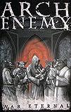 War Eternal Textil Poster