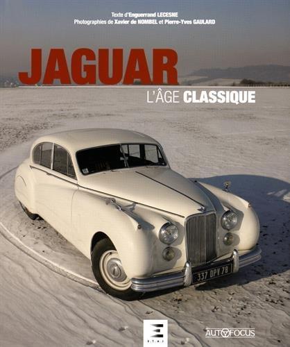jaguar-l-39-ge-classique