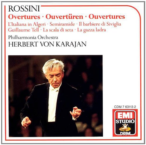 Ouvertures [Import belge]